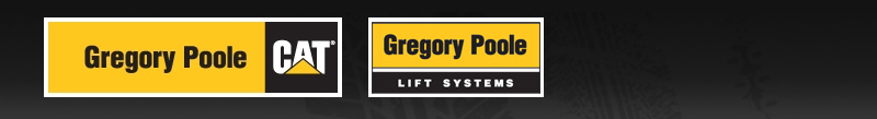Gregory Poole Equipment Company
